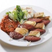 namligurme-kahvalti-12
