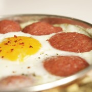namligurme-kahvalti-17