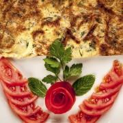 namligurme-kahvalti-2