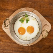namligurme-kahvalti-3