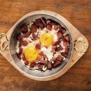 namligurme-kahvalti-5